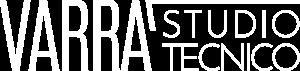 logo_studio_tecnico_varra