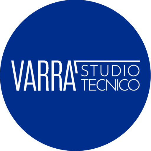 Studio Tecnico Varrà - Geometra Roma