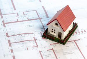 conformita-urbanistica-nella-compravendita-immobiliare