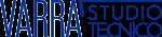 Logo_STV_nobordo_trasp